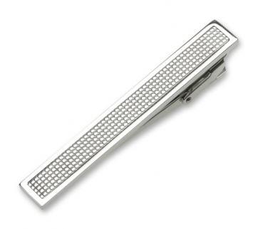 CAB30012(3) Заколка для галстука Caseti (Касети)