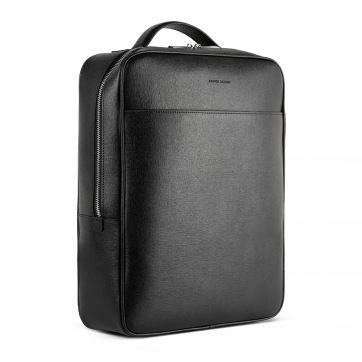 019-102801 Мужской рюкзак Avanzo Daziaro (Аванцо Дациаро), САФЬЯНО