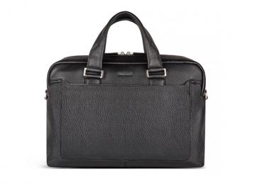 018-333501 Мужская сумка Avanzo Daziaro (Аванцо Дациаро)