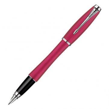 S0850800 Ручка перьевая Parker Urban F200 Fashion Range