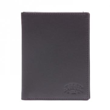 KD1103-03 Бумажник мужской Claim KLONDIKE
