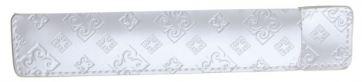 PS1141-05 Чехол для ручки Pierre Cardin (Пьер Карден)