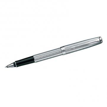 S0789020 Ручка роллер Parker (Паркер), Sonnet