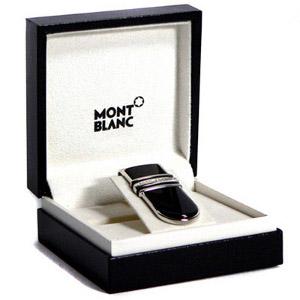 Зажимы для денег Montblanc