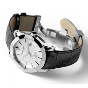 Наручные часы Montegrappa